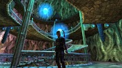 Aralon: Forge and Flame 3d RPG Igre za Android screenshot