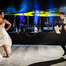 Wedding photographer Juan Tellez (tellez). Photo of 21.08.2018