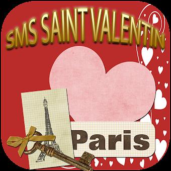 Sms Saint Valentin 2019 Apk 10 On Pcmac Appkiwi Apk