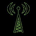Antenna Pointer icon