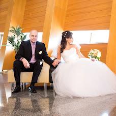 Wedding photographer Maksim Makeev (langpro). Photo of 20.02.2014