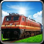 Indian Rail Enquiry 1.5 Apk