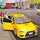 City Taxi Bus Driving Simulator APK