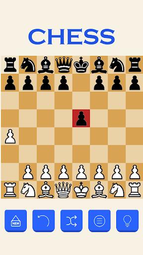Chess Free u2714ufe0f 1.5.15 screenshots 1