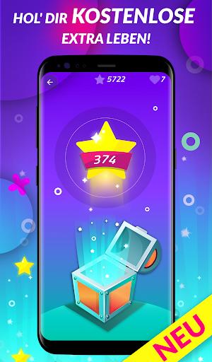 10 Runden - Live Quiz & Geld verdienen 0.99 screenshots 4