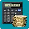 VAT Calc file APK for Gaming PC/PS3/PS4 Smart TV