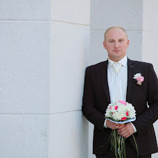 Wedding photographer Aleksandr Zmeevskiy (Aleksandr1). Photo of 28.05.2015