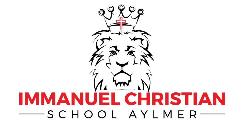 logo-school.jpg
