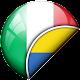 Italian-Ukrainian Translator Download on Windows