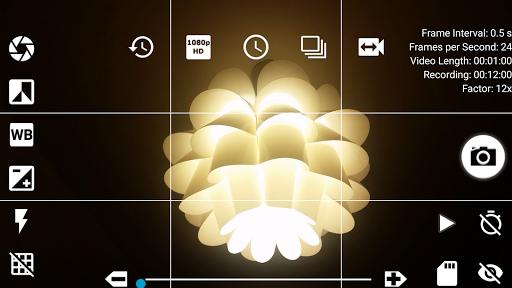 Timelapse 1.1 screenshots 3
