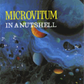 Microvitum in a Nutshell