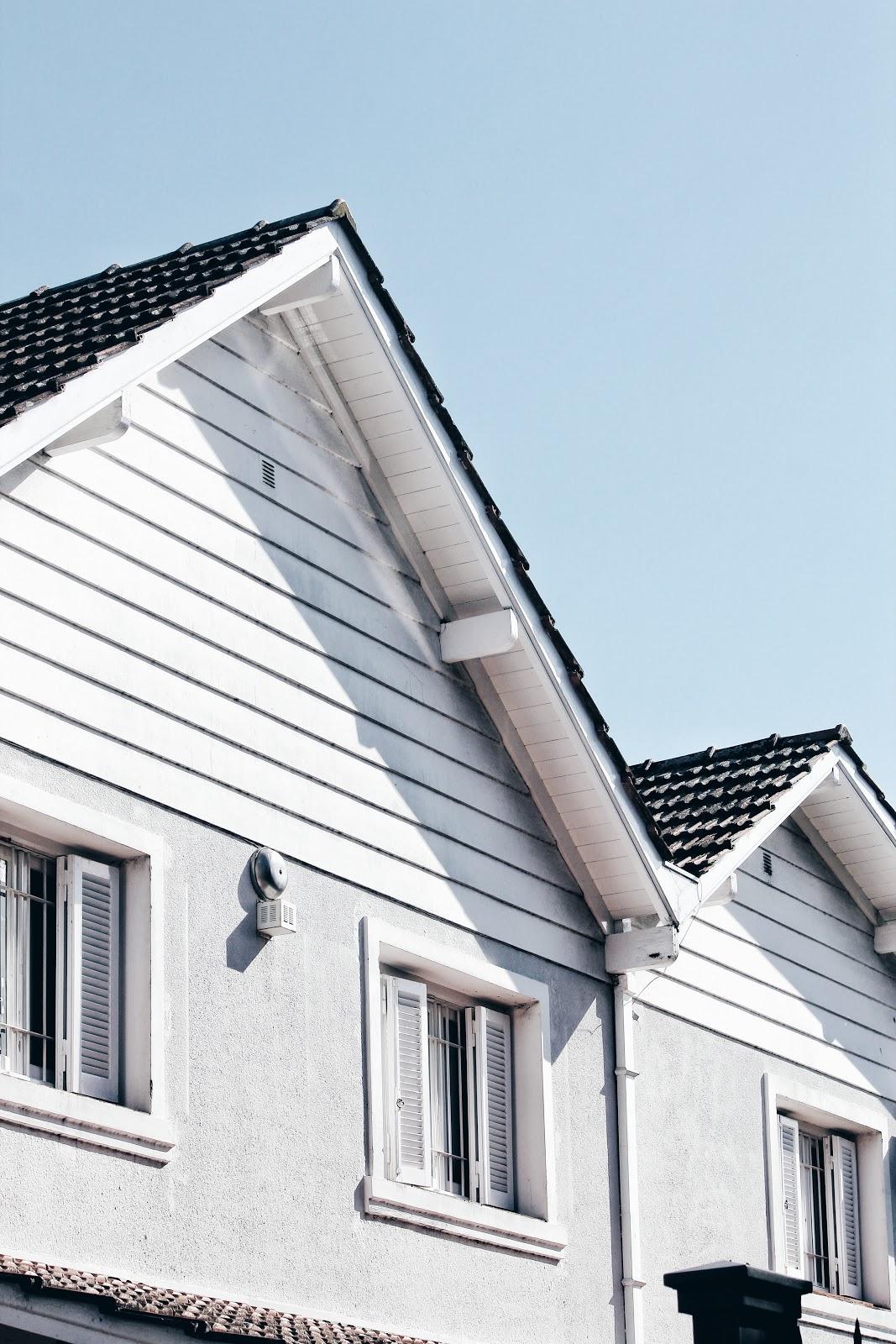 les défauts d'isolation de votre logement