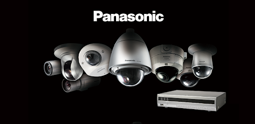 Panasonic Security Viewer - Apps on Google Play