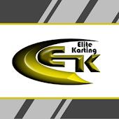 Elite Karting