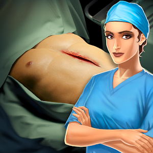 Game Operate Now: Hospital APK for Windows Phone