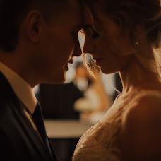 Wedding photographer Diana Shishkina (DianaShishkina). Photo of 14.11.2017