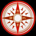 Hora Muhurat - Astrology Icon