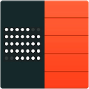 Timepage for Android - Tips APK