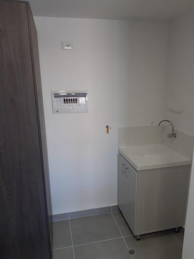 apartamento en arriendo ciudad del rio 679-28141