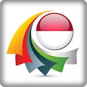 TV Indonesia Live- Online TV Free APK