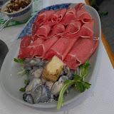 富樂台式涮涮鍋