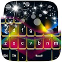 Keyboard for Nexus 7 icon