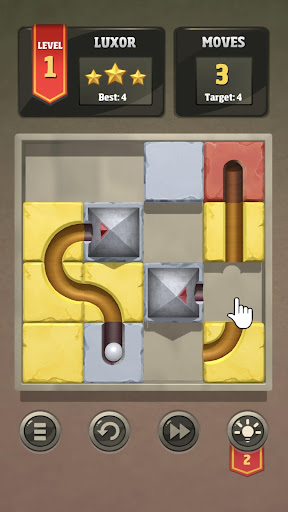 Unroll Me 2 - screenshot