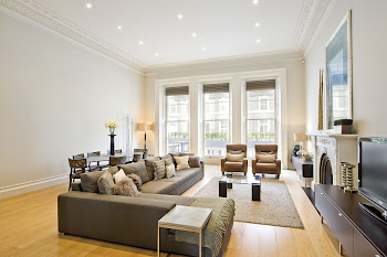 Cornwall Gardens Luxury Residences, South Kensington