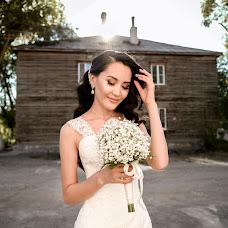Wedding photographer Aleksandr Shitov (Sheetov). Photo of 10.09.2017