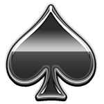 Spades (Full) Icon
