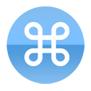 DownloadModHeader Extension