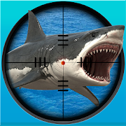Game Whale Shark Sniper Hunter 3D APK for Windows Phone