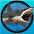 Whale Shark Sniper Hunter 3D file APK for Gaming PC/PS3/PS4 Smart TV