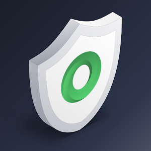 WOT Mobile Security Check & Website Protection for pc