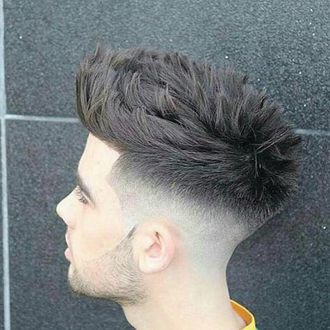 Download Boys Hair Style 2018 Google Play Softwares Ajwukfsbqgm6