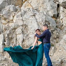 Wedding photographer Artem Kuznecov (artemkuznetsov). Photo of 10.04.2018