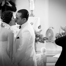 Wedding photographer Michywatchao Carlos nunez (michywatchao). Photo of 07.07.2017