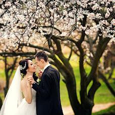 Wedding photographer Marina Varnava (Varnava). Photo of 27.10.2015