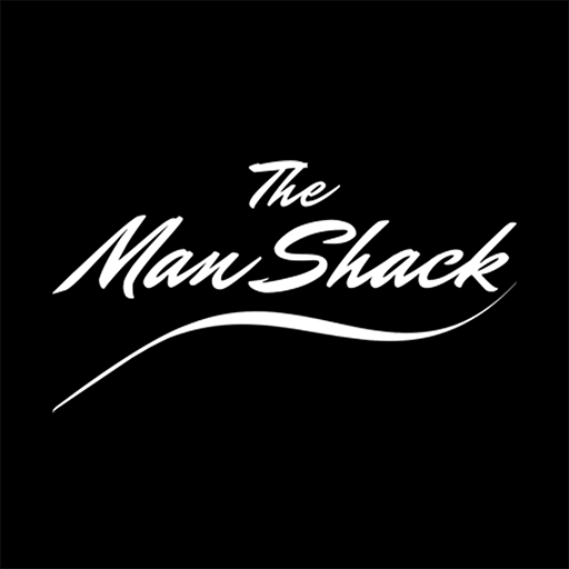 The Man Shack Ltd