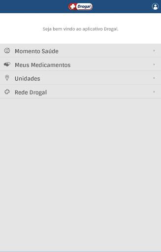 Momento Sau00fade 1.0.6 screenshots 9