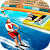 Water Skiing Speed Race file APK Free for PC, smart TV Download