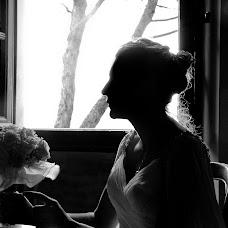Wedding photographer Roberta Tagliaferri (tagliaferri). Photo of 14.02.2014