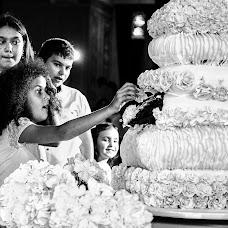 Fotografer pernikahan Ivan Gusev (GusPhotoShot). Foto tanggal 09.10.2018