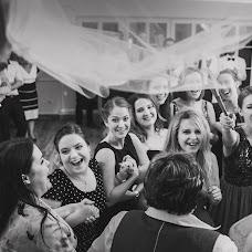 Wedding photographer Jacek Krzyżowski (jacekkrzyzowski). Photo of 22.12.2017