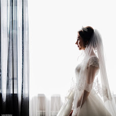 Wedding photographer Sultan Shirinbekov (SultTi). Photo of 14.10.2015