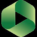 Panopto icon
