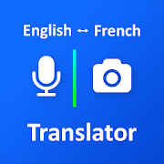 English French Translator && Offline Dictionary