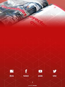 Minería Chilena screenshot 5