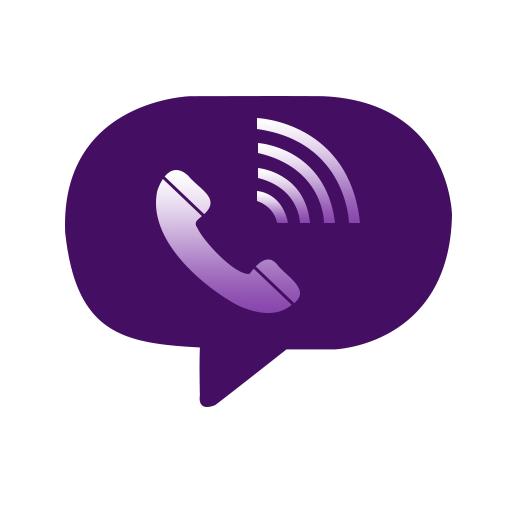 how to go offline on messenger 2017