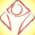 GBCKidz icon